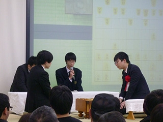 第9回上州将棋祭りの模様_11