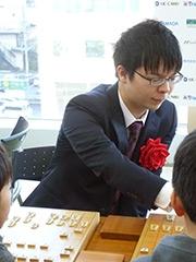 第9回上州将棋祭りの模様_14