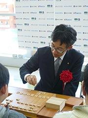 第9回上州将棋祭りの模様_15