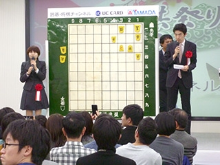 第9回上州将棋祭りの模様_16