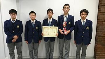 第13回関東中学将棋団体戦の結果_02