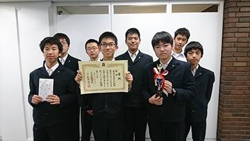 第13回関東中学将棋団体戦の結果_03