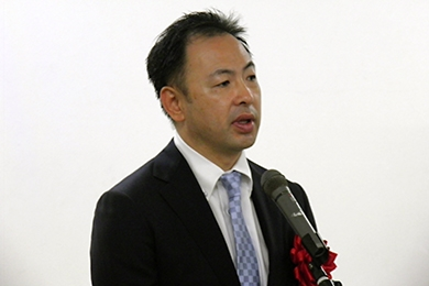 43cyuigakumeijin-3.jpg