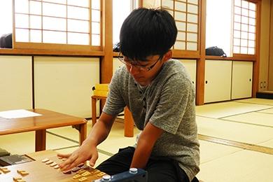 43cyuigakumeijin-6.jpg