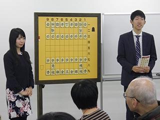 第44回「将棋の日in天童」開催報告_01