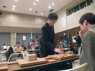 第44回「将棋の日in天童」開催報告_04