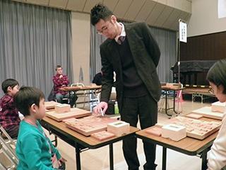 第44回「将棋の日in天童」開催報告_05