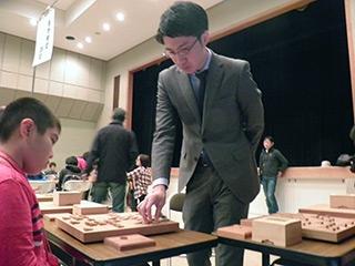 第44回「将棋の日in天童」開催報告_07
