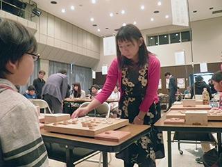 第44回「将棋の日in天童」開催報告_08