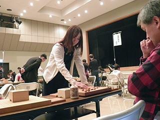 第44回「将棋の日in天童」開催報告_09