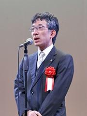 第44回「将棋の日in天童」開催報告_12