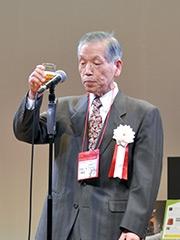 第44回「将棋の日in天童」開催報告_16
