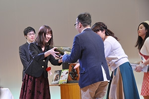 第44回「将棋の日in天童」開催報告_23