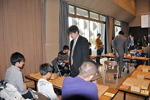 第44回「将棋の日in天童」開催報告_26