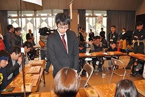 第44回「将棋の日in天童」開催報告_27