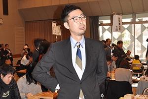 第44回「将棋の日in天童」開催報告_29