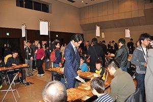 第44回「将棋の日in天童」開催報告_30