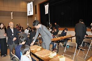 第44回「将棋の日in天童」開催報告_31
