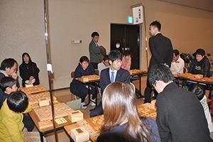 第44回「将棋の日in天童」開催報告_32