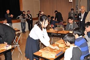 第44回「将棋の日in天童」開催報告_33