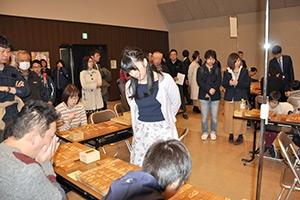第44回「将棋の日in天童」開催報告_34