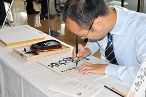 第44回「将棋の日in天童」開催報告_36