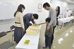 第44回「将棋の日in天童」開催報告_40