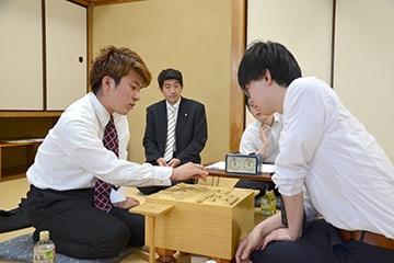 第47回全国支部将棋名人戦東西決戦_04