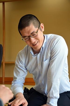 48shibu-mei05.jpg