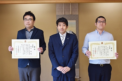 48shibu-mei06.jpg