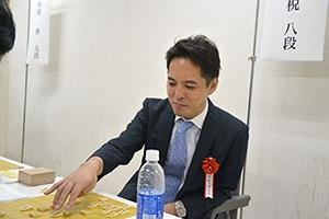 第52回東急百貨店将棋まつり_06