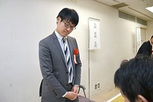 第52回東急百貨店将棋まつり_08