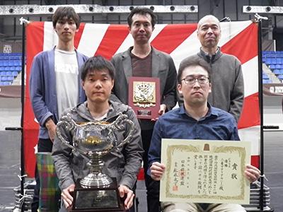 C級優勝 三菱マテリアル(1).jpg