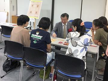9マス将棋イベント_03
