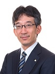 JR-satoyasu.jpg