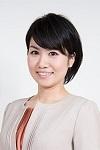 JR-suzukika.jpg