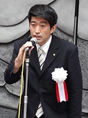 第32回オール学生団体戦開催報告_01