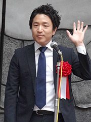 第32回オール学生団体戦開催報告_02