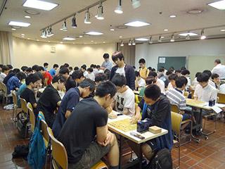 第32回オール学生団体戦開催報告_04