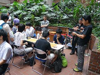 第32回オール学生団体戦開催報告_05