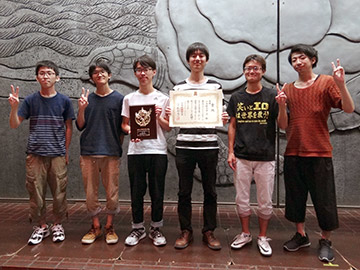 第32回オール学生団体戦開催報告_06