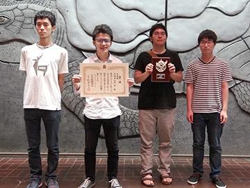 第32回オール学生団体戦開催報告_07