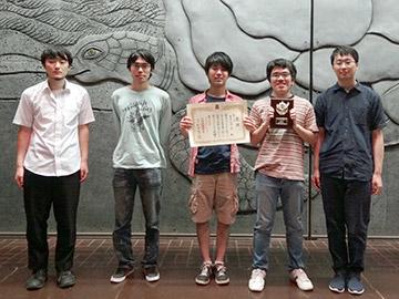 第32回オール学生団体戦開催報告_08