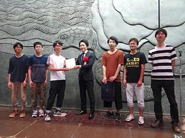 第32回オール学生団体戦開催報告_09