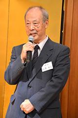 第70回記念全日本アマチュア将棋名人戦_09
