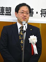 第33期全国アマチュア王将位大会_01