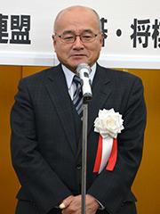 第33期全国アマチュア王将位大会_02