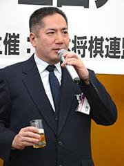第33期全国アマチュア王将位大会_03