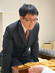 第33期全国アマチュア王将位大会_28