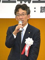 第31回アマチュア竜王戦開催報告_01